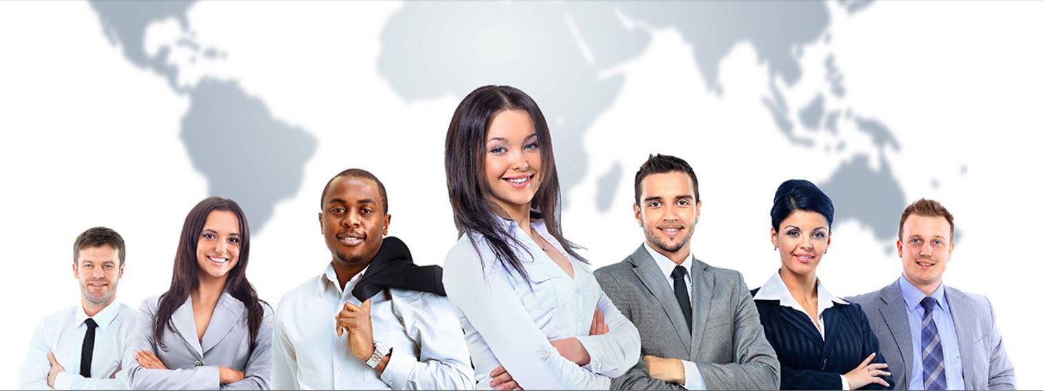 Staň se obchodním reprezentantem úspěšné firmy hyla. Práce na hlavní i vedlejší úvazek, vysoké provize