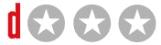 Nejlepší hodnocení obchodních podmínek Hyla dTest