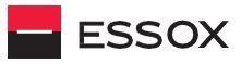 Logo essox splátky pro hylu
