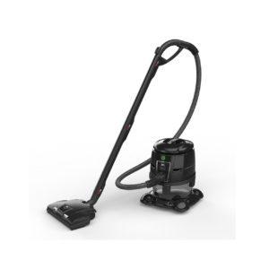 Multifunkční vodní vysavač Hyla Vibrační klepač Ventus pro vodní vysavač Hyla EST