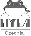 hyla.cz