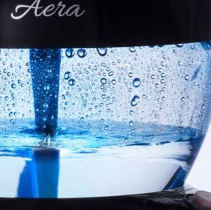 vodní osvěžovač apračka vzduchu hyla aera