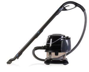 Multifunkční vysavač Hyla Sada mokrý program Nimbus napraní koberců, mytí podlah ašamponování čalounění