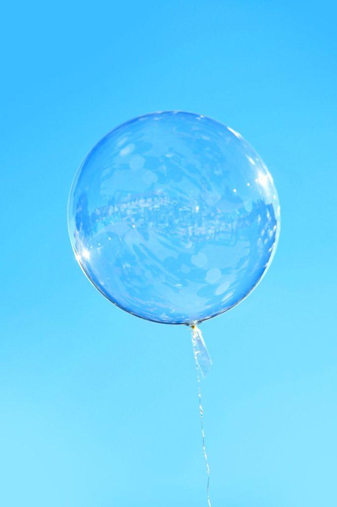 Hyla vrežimu čističky vzduchu avodní vysavač odstraní při pravidelném úklidu až 80 = prachu zbytu