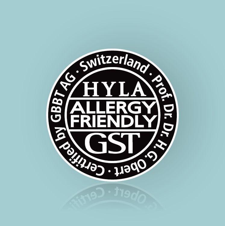 Označení vodního vysavače hyla jako vysavač, co pomáhá proti alergii