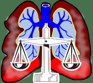 plíce astma naastma je vodní vysavač hyla